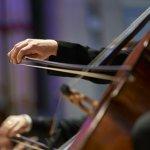 Orchestra of Opera North Concert: Triumph Over Tragedy