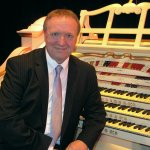 Organ Concert: Nigel Ogden - 3 December