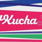 Pecha Kucha x Creative Scene