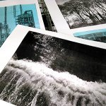 Photo-Plate Lithography – June