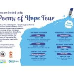 Poems of Hope Tour