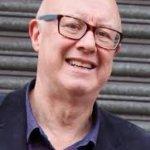 Poetry Writing Workshop with James Nash (Skelmanthorpe)