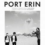 Port Erin - Small Seeds, Huddersfield