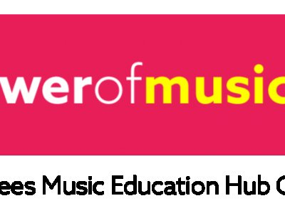 Power of Music Conference 2019