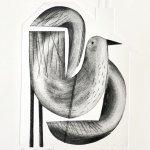 Print with Lisa Stubbs