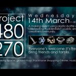Project 480/270