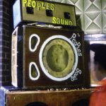 Reggae Cinema Screenings