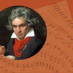 Revolution - Slaithwaite Philharmonic Orchestra