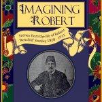Robert Reschid Stanley, 'Hidden' Victorian Muslim - In Batley