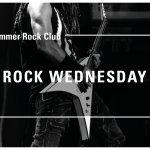 Rock Wednesday Summer Club