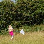 Seasonal Oakwell - Summer Activity Trails
