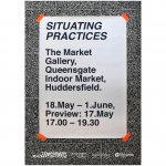 Situating Practices