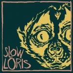 Slow Loris - Small Seeds, Huddersfield