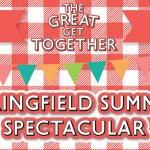 Springfield Summer Spectacular