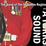 St George's Day concert