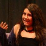 Stories and Puppets! with Ruthie Boycott-Garnett (Almondbury)