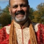 Stories from the Punjab and Beyond with Peter Chand (Meltham)