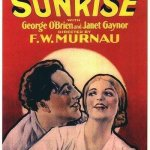 Sunrise: A Song of two Humans film with live piano by Jonny Best