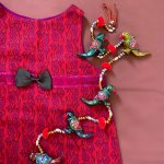 Swap Shop Sew (Dewsbury)