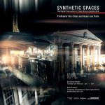 Synthentic Spaces