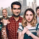 The Big Sick (2017) 15