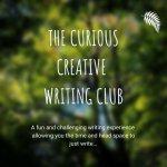 The Curious Creative Weekly Writing Club