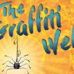 The Graffiti web - Storytelling & making