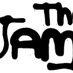 The Jam Appreciation Movement