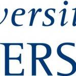 The University of Huddersfield presents…