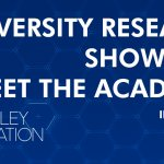 University Research Showcase – Meet the Academics