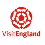 Visit England Webinar - Google Digital Drive