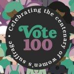 Vote 100: Born a Rebel, Huddersfield