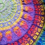 WILD ABOUT WOOL: Pop-Up Yarn Market