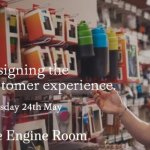 Workshop: Designing the Customer Experience