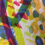 WYPWcourses - Handmade Marks in Screen Print - PTK demo