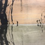WYPWcourses - Plywood Lithography (Mokulito) Masterclass - April