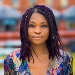 Yemi Bolatiwa - Small Seeds, Huddersfield