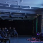 Young Curators Progamme: Drop In Sessions
