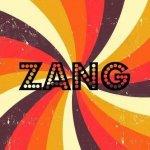 ZANG - Small Seeds