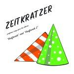 zeitkratzer performs Kraftwerk