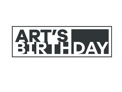 Art's Birthday