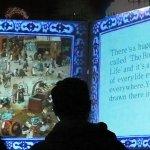Codex at Illuminate York