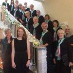Denby Dale Ladies Choir