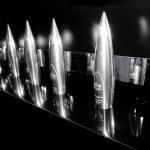 Design Effectiveness Award Winners