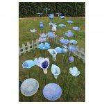 Dewsbury Garden Stories 1