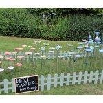 Dewsbury Garden Stories 3