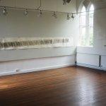 Gallery Prt 3