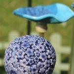 Kirklees Garden Stories