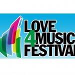 Love4Music Festival 2019