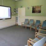 Nazareth Training/Meeting Room